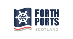 Forth Ports Limited