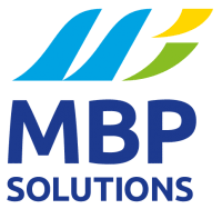 MBP Solutions