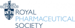 Royal Pharmaceutical... logo