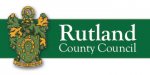 Rutland County Council logo