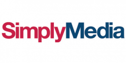 Simply Media TV Ltd