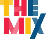 www.themix.org.uk