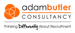 http://adambutlerltd.co.uk/