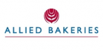Allied Bakeries logo