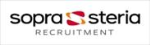 Sopra Steria Recruitment Limited