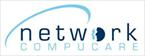 Network Compucare Ltd