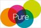 Pure Resourcing Solutions Ltd