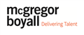 McGregor Boyall Associates Limited