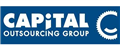 Capital Outsourcing Group