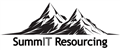 Summit Resourcing Ltd