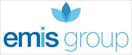 EMIS Group