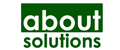 About Solutions Recruitment Ltd