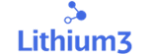 Lithium3 Technology Recruitment Limited