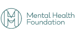 Mental Health Foundation
