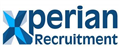 Xperian Recruitment Limited