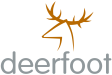 Deerfoot IT