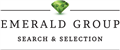 The Emerald Group