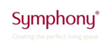 The Symphony Group PLC