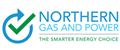 Northern Gas and Power Ltd