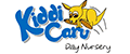 Kiddi Caru Day Nurseries