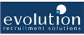 Evolution Recruitment Solutions Ltd