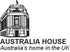 Australian High Commission