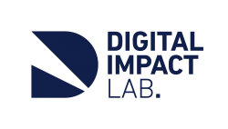 Digital Impact Lab