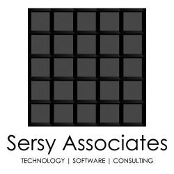 Sersy Associates Ltd