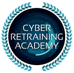 https://www.cyber-academy.co.uk/retraining