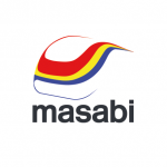 http://www.masabi.com/we-are-hiring/