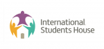 International... logo