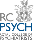 Royal College of... logo