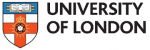 The University of... logo
