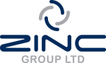 The Zinc Group logo