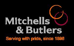 Mitchells & Butlers