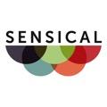 Sensical Services
