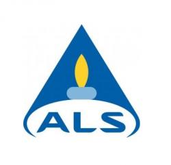 ALS Food & Pharmaceutical