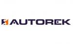 AutoRek logo