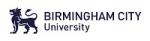 Birmingham City... logo
