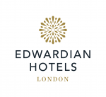 Edwardian Hotels London logo