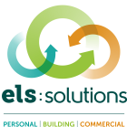 www.elssolutions.co.uk
