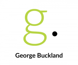George Buckland Ltd
