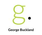 George Buckland Ltd logo