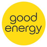 GOOD ENERGY