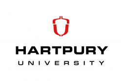 Hartpury University & College of Further Education