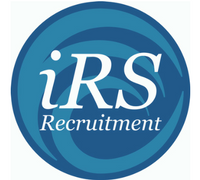 IRS Recruitment Limited