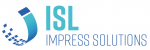 Impress Solutions Ltd logo