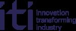 ITI Operations Limited logo