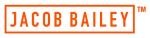 Jacob Bailey Group logo