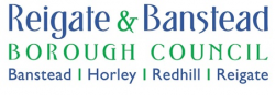 Reigate and Banstead Borough Councul